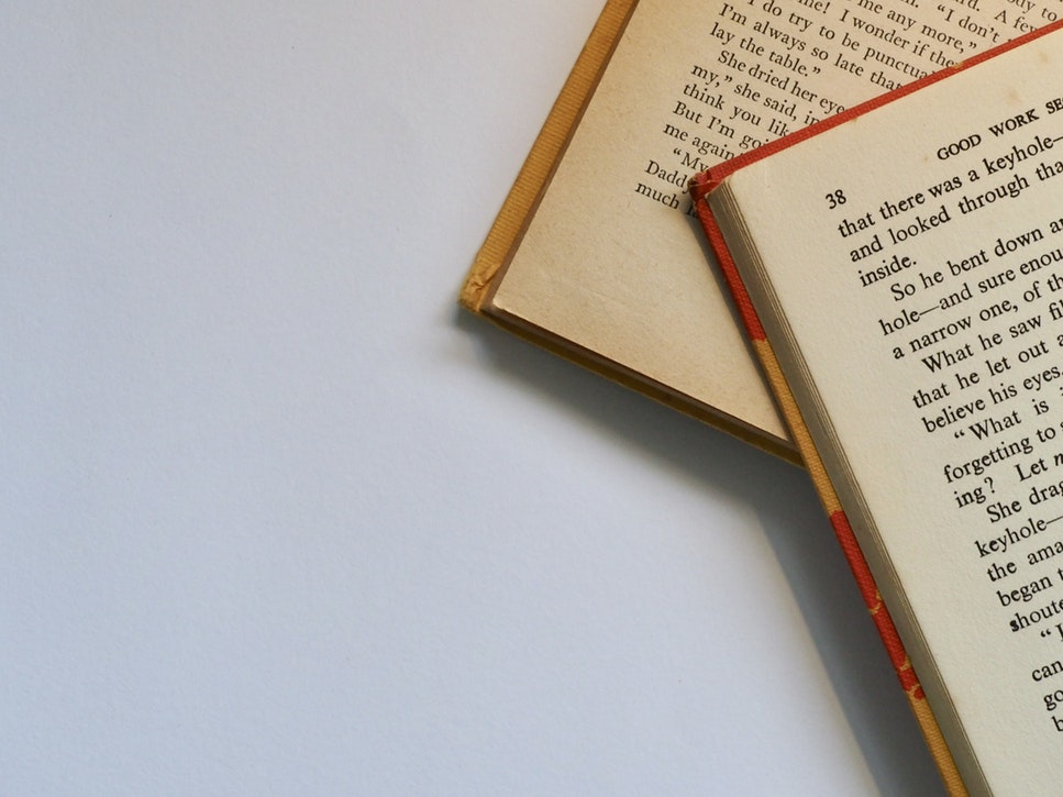 Top 5 Des Livres Jeunesse Pour Enfants De 7 Ans Bookinou