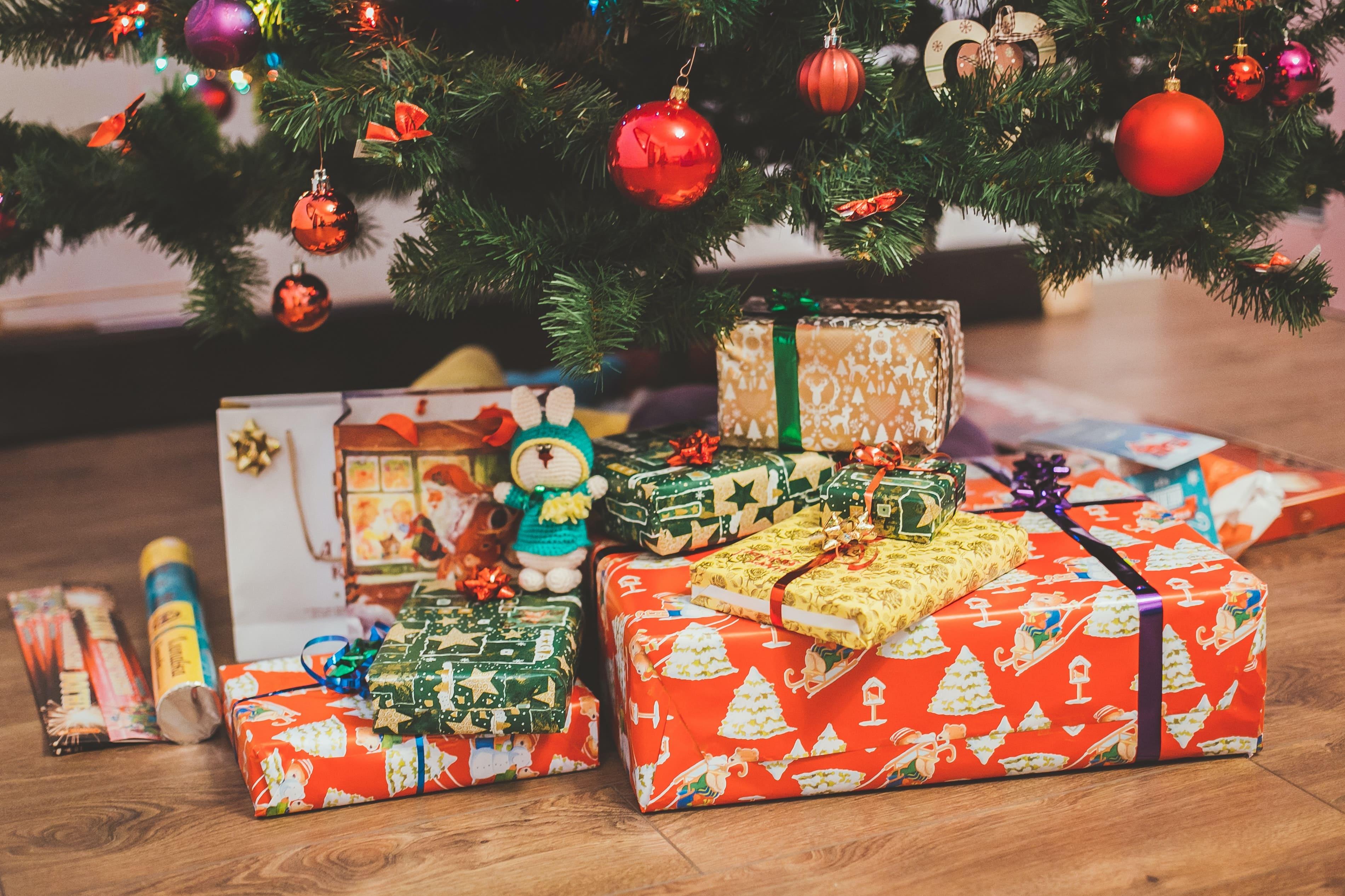 Top 10 des idées cadeaux de Noël