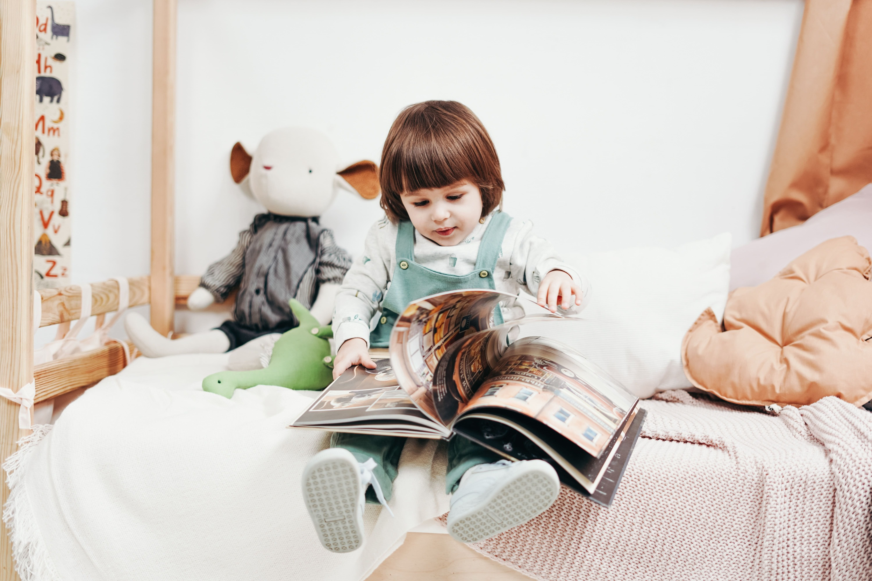 Conseils de lectures de livres pour enfants sur le thème des vacances et du voyage