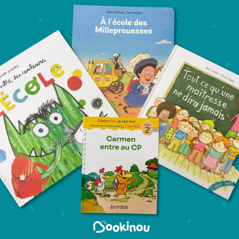 Les meilleurs jeux éducatifs et activités ludiques pour les enfants de 3 à 7 ans